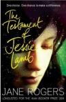 the-testament-of-jessie-lamb9