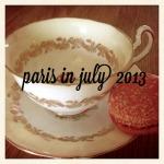 iphone June 2013 091
