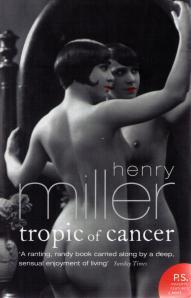tofcancer