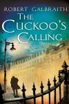 showbiz-the-cuckoos-calling