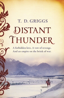 DistantThunder_cover_224x340