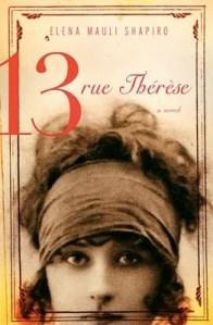 13rue (1)