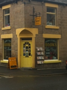 glossopbooks