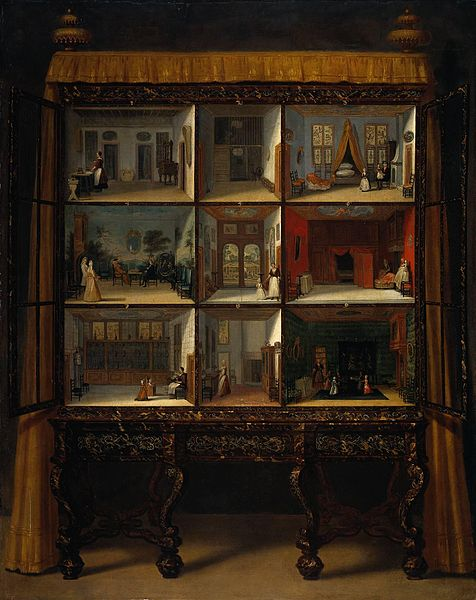 476px-Dollhouse_of_Petronella_Ortman_by_Jacob_Appel