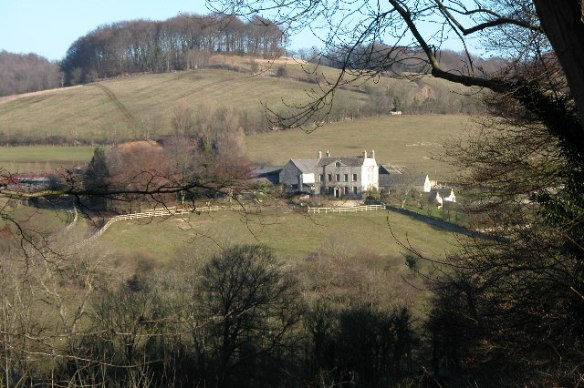 Down_Farm,_Slad_-_geograph.org.uk_-_114678
