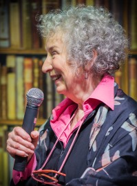 Margaret_Atwood_in_2015-2