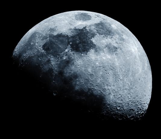 Gibbous_Moon (2)