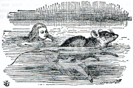 John_Tenniel_-_Alice_in_Wonderland_-_Pool_of_Tears