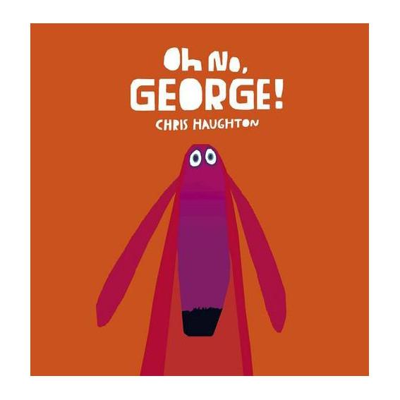 oh_no_george